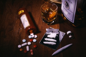 Виды наркомании: многообразные и смертельно опасные