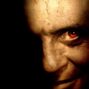 Особенности психопатии