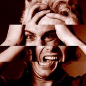 Психопатия мужская - признаки