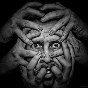 Психопатия - симптомы