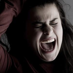 Психопатия шизоидная