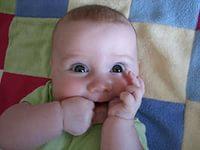 Амбидекстрия у ребенка