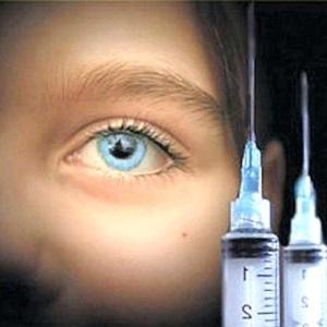 Лечение наркозависимых. К чему может привести передозировка наркотиков
