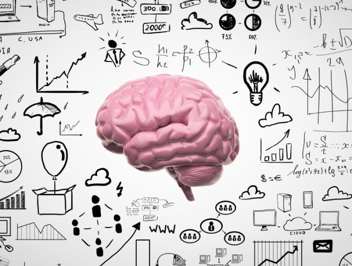 нейропсихологического