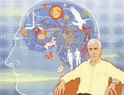 Особенности когнитивных функций у больных шизофренией