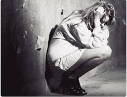Фенотипическая и генотипическая структура симптомов депрессии и беспокойного расстройства в детском, подростковом и начале взрослого периода
