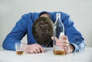 Состав монастырского чая от алкоголизма цена