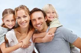 Поведение детей ухудшается, если отцы не имеют поддержки