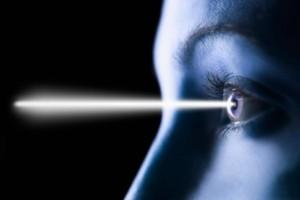 Лечение истерической слепоты