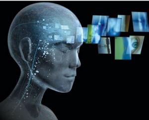 Современная классификация галлюцинаций
