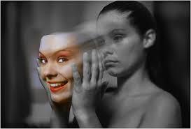 Что следует знать о маниакально-депрессивном психозе, Статьи