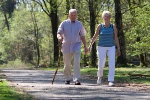 Длительную депрессию в пожилом возрасте связывают с повышенным риском инсульта