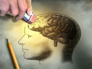 Метод психологической помощи