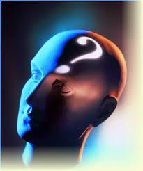 Защитные механизмы психики