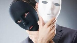 Навязчивые мысли при шизофрении: симптомы