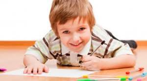 Узнаем своего ребенка лучше — детские онлайн-тесты