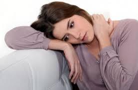 Принимать ли антидепрессанты