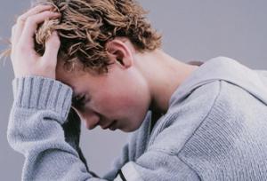 Как проверить на шизофрению