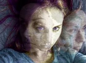 Негативные и продуктивные симптомы при шизофрении