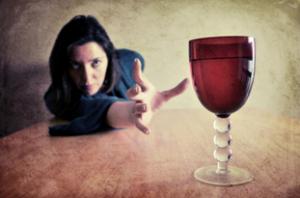 Алкоголизм: что это?