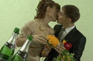 Проблема алкоголизма у мужчин и женщин