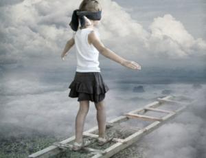 Страх сна при невротических расстройствах