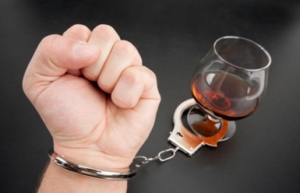 Методы кодировки от алкоголя