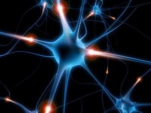 Дофаминовая теория шизофрении
