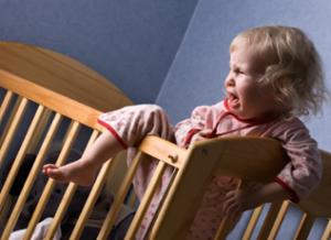 Лечение и профилактика психозов у детей