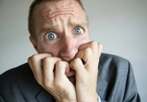 Группы риска тревожно-депрессивного расстройства