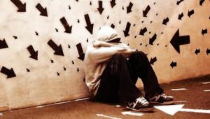Лечение тревожно-депрессивного состояния