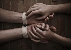 Признаки суицидальных решений и мыслей