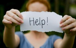 Виды и признаки депрессивного состояния