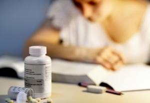 Виды антидепрессантов трициклической группы