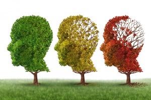 Динамика симптомов депрессии
