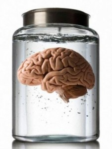 Найден способ выявления деменции на ранней стадии