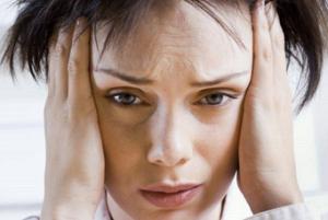 Как избежать шизофрении