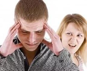 Симптомы шизофренической болезни