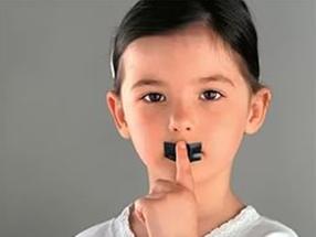 Вытянутые губы признак шизофрении