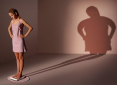 Диагностика анорексии у подростков