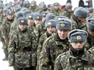 Расстройство личности и армия