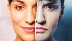 Шизофрения, шизотипическое и бредовые расстройства
