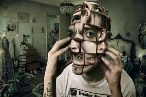 Расстройства зрелой личности и поведения у взрослых