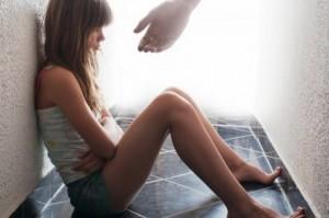 Способы лечения нервного расстройства у детей