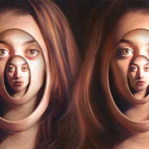 Почему возникают расстройства психики?
