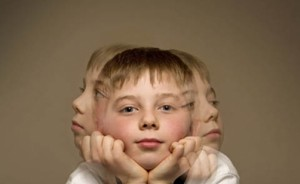 расстройства у детей