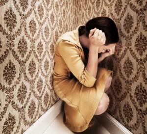 Как лечить фобии