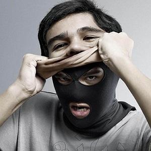 Психологи определили 6 признаков того, что вас хотят обмануть