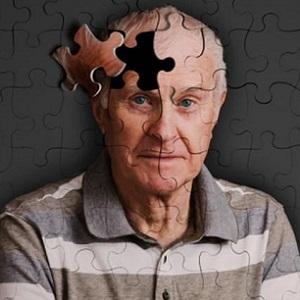 Болезнь Альцгеймера является заразным заболеванием