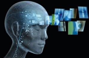 Психика и сознание человека